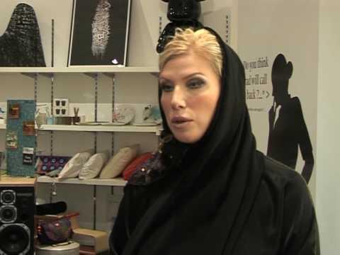 Halal cosmetics offer new beauty twist to Muslim faithful
