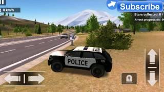 ГОНКИ ПОЛИЦИЯ, АМЕРИКАНСКАЯ ПОЛИЦЕЙСКАЯ МАШИНА ДПС, ИГРЫ ПОЛИЦЕЙСКИЕ МАШИНЫ(Police Car Driving Offroad игра на (Android - iOS) Police Car Driving Offroad Android HD Gameplay Video. Привет :) Давай дружить - заходи к нам на канал,., 2016-11-15T13:02:05.000Z)