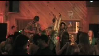 Rock In The USA - John Cougar Mellencamp (Thunder Cove)