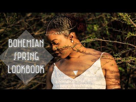 bohemian-inspired-spring-lookbook