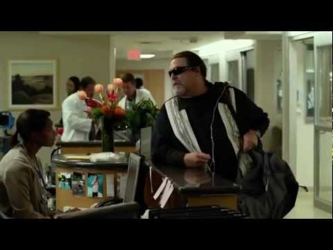 Экипаж  (2012) - трейлер