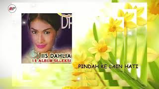 Gambar cover Iis Dahlia - Pindah Ke Lain Hati (Official Audio)