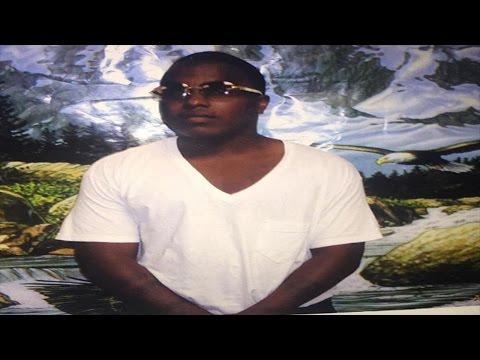 Fast Life Of Yae Yae Jordan! [A Real Killer From Detroit]