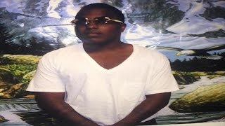Download Fast Life Of Yae Yae Jordan!  [A Real Killer From Detroit] MP3 song and Music Video