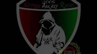 Album Azza3im 2010- UAR05 Sma3na Chi Klab Ynbho