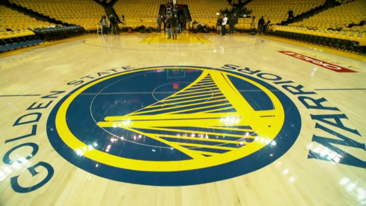 2016 NBA Finals Game 7 Promo - YouTube