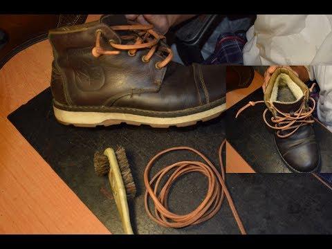 Вечные шнурки из Кожи. Эксклюзивные изделия из кожи.