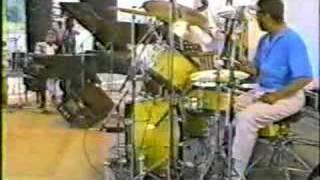 Freddie Hubbard & Joe Henderson - Maiden Voyage