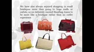Buy Female, Ladies or Women Briefcase Online Thumbnail