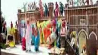 Yamla Pagla Deewana (Title Song)(wapking.in).3gp