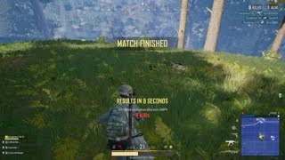 9k Clutch win with Zork, Nat, and Yousonofabagel!