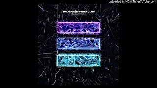Two Door Cinema Club - Lavender
