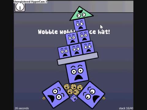 Super stacker 2 walkthrough [Guide] Level 1-40 Easy, Medium, tricky and  hard stacks