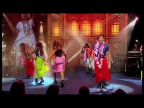 """Download Netinho cantando """"Fim de Semana"""" em seu primeiro DVD 2007.m4v"""