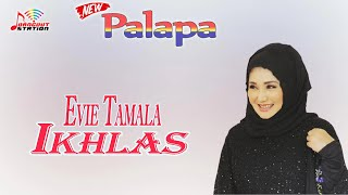 Evie Tamala - Ikhlas (Official Video)