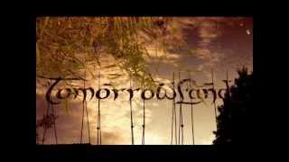 Dimitri Vegas & Like Mike - Mammoth vs Midnight City (Radio Edit)