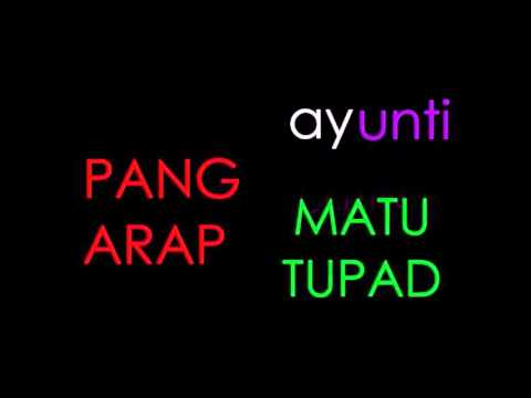 malayo pa ang umaga karaoke by sarah...
