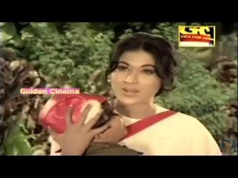 en-rajavin-roja-mugam---sivakamiyin-selvan-movie-songs-hd-|-sivaji-ganesan-|-vanisri