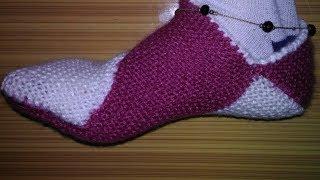 New and Latest Socks *TRICKY SOCKS*
