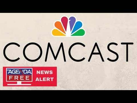 Nationwide Comcast Outage - LIVE COVERAGE
