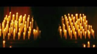 TE DUCHESS Movie Trailer на русском языке (2008)