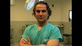 Jinekolojik kanserlerin (yumurtalık , rahim , rahimağzı kanseri)  tedavisi _Prof Dr Polat Dursun