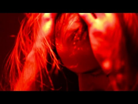 KILLSTATION - OXYTOCA