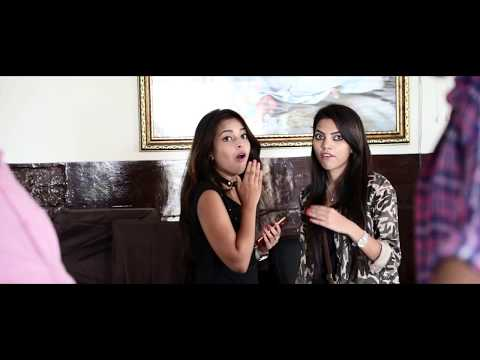 AK47 || A SAHIL MALIK FILMS ||NEW PUNJABI VIDEO SONG 2017