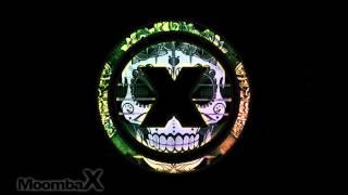 Foxsky - The Whip (Vass remix) [Moombatrap]