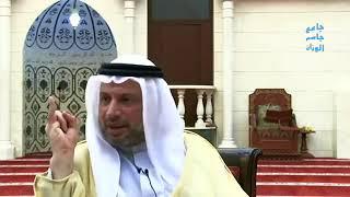 ليس من شيعتنا من أنكر أربعة أشياء - السيد مصطفى الزلزلة