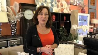 США 2962: Русские в Америке - Марина Шнайдер и мебельный магазин Avetex Furniture в Сан Франциско(Русские в Америке - Марина Шнайдер и мебельный магазин Avetex Furniture в Сан Франциско Сайт магазина - http://www.avetexfurnit..., 2015-07-09T04:58:36.000Z)