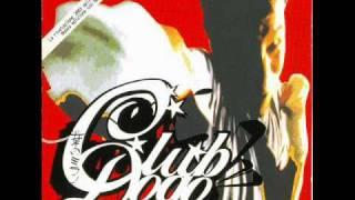 Club Dogo- Selezione all