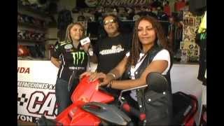 motos en casa moto para maxima velocidd tv en oaxaca .