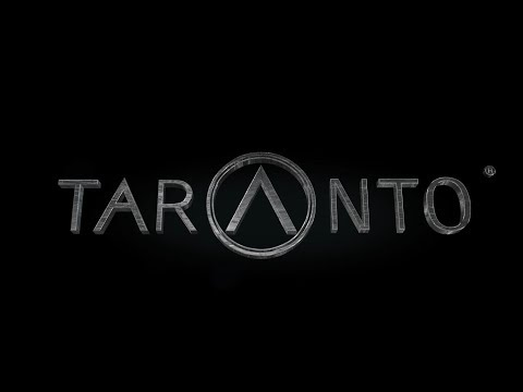 TARANTO - THE