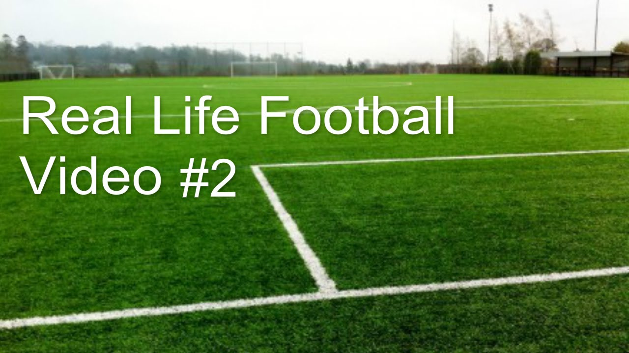live football video