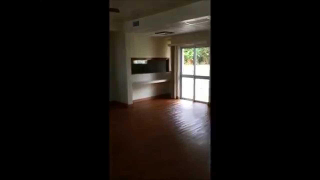 Kadena AFB Housing: Stearly Heights - YouTube