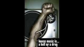 DJ MARI New Mix 2011