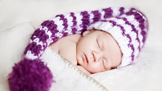Música Clásica para Dormir Bebés Profundamente ♫ Mozart Música Relajante para Dormir Niños