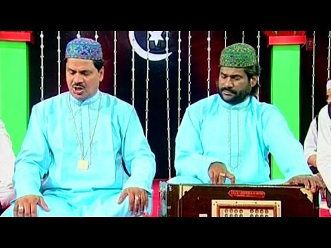 Waqya: Meraaz-e-Rasool (Part 1) | Taslim, Aarif Khan | Muslim Devotional Songs