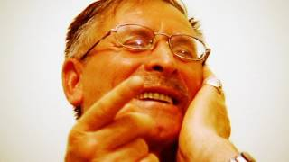 Bekıre Sor - Evdale Zeynıke (Music Video)