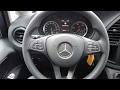 Mercedes-Benz Vito 111 CDI 114pk Lang Ambition Navigatie (nr3085)