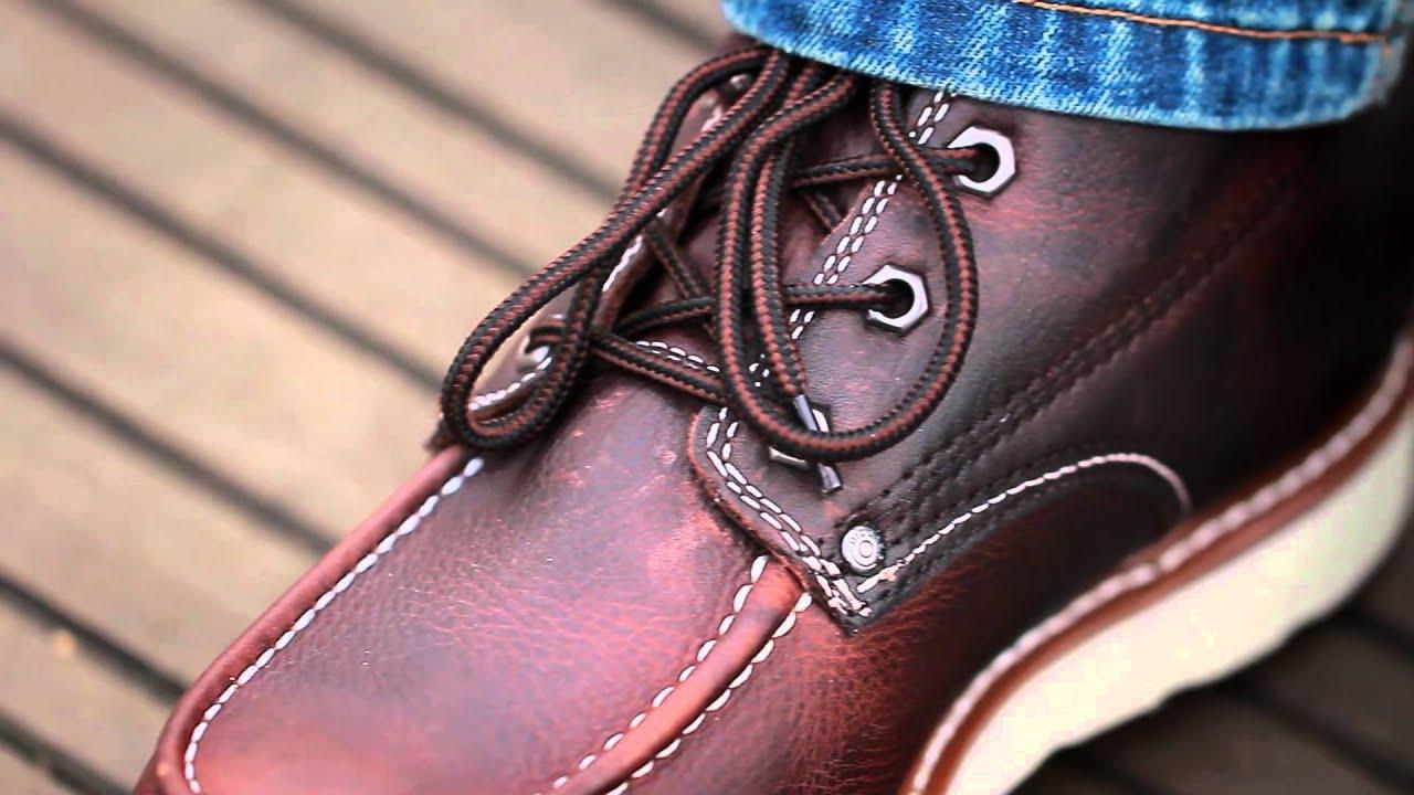d4bf68cab82 dickies footwear story