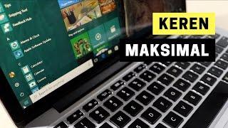 10 Fitur Terbaik di Windows 10 Creators Update