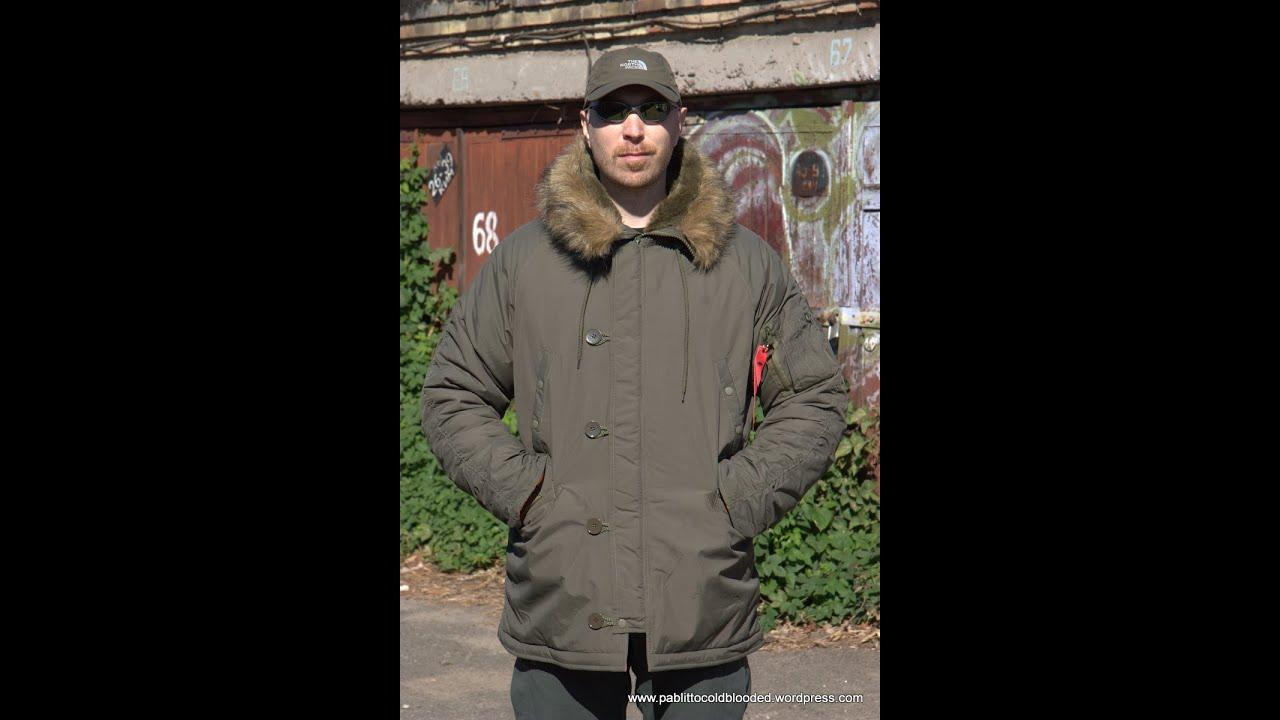 Богатый выбор мужских пальто и курток!. ☝ заманчивые цены ☝ доставка по украине ☝ 1 год гарантии | ☎ (067, 099, 063) 429-63-33 |.