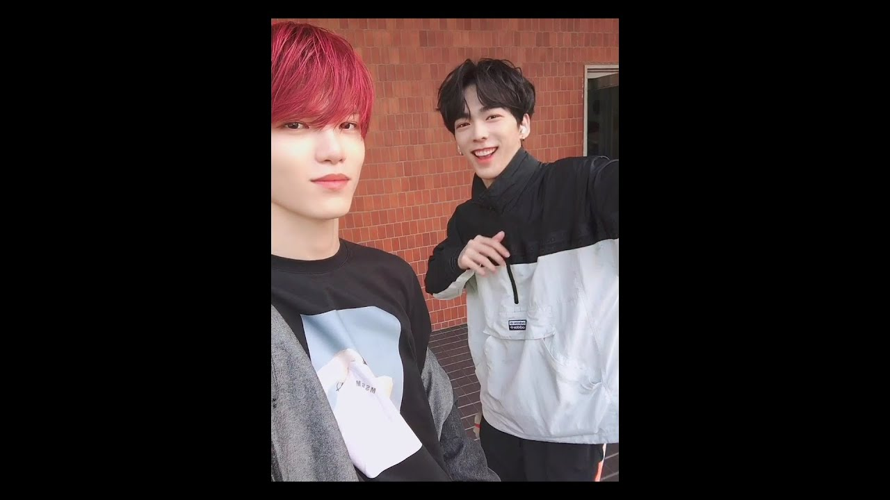 VERIVERY's Special Moments_2020.07.13-08.01