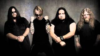 Watch Fear Factory Act Of God video
