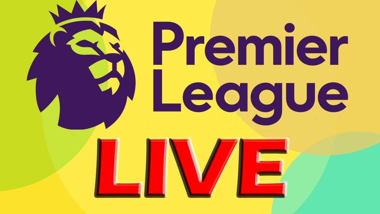 Live Premier League