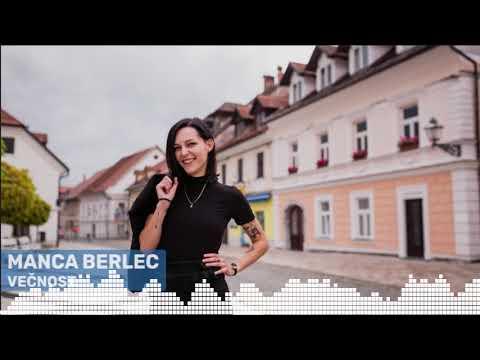 Manca Berlec - Ve�nost [EMA 2020]