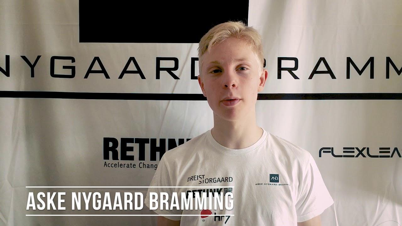Download Aske Nygaard Bramming