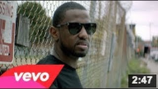 Cuffin Season Remix   Fabolous f. 50 Cent - Cuffin Season Remix